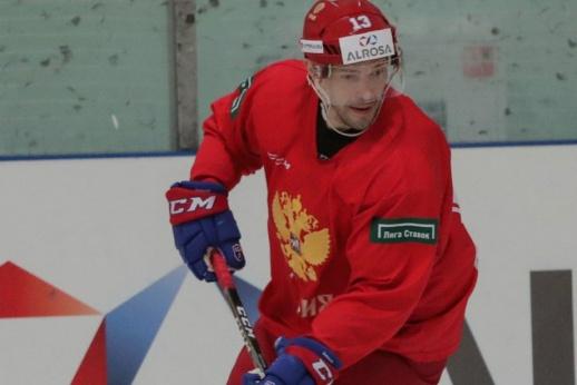 «С Ковальчуком было бы повеселее». По кому скучают в сборной России