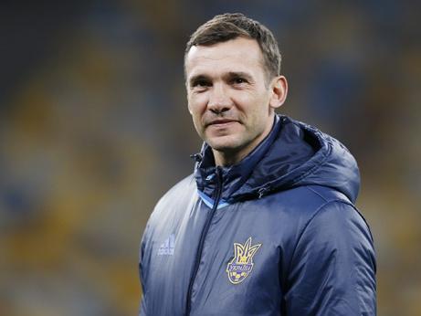 И никакой политики? Почему украинцы из РФПЛ не нужны сборной