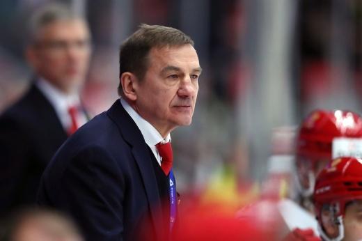 Сможет ли Брагин обыграть Канаду? Россия — в числе главных фаворитов на ЧМ-2021 по хоккею