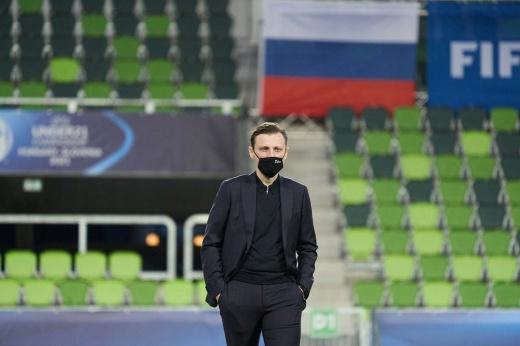 Украина — Казахстан, 31 марта 2021 года, прогноз и ставка на матч отбора ЧМ-2022, где смотреть онлайн, прямой эфир