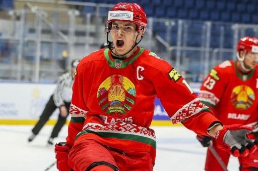 Латвию и Беларусь ждут финалы за путёвку в Китай. Итоги 2-го тура квалификации к Олимпиаде