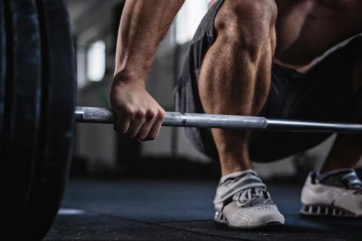 Как тренироваться, чтобы развивать отстающие мышцы? Советы профессионала