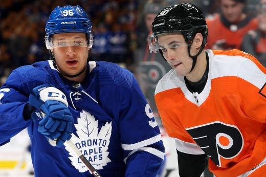 В плей-офф не пригодятся. 6 российских хоккеистов, которых «прокатили» мимо рестарта НХЛ