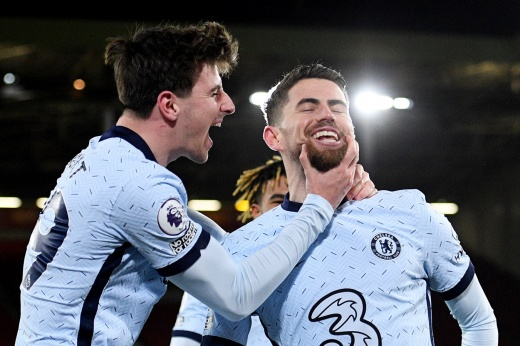 «Барнсли» — «Челси». Прогноз: Тухель продолжит покорять английский футбол. Теперь в Кубке