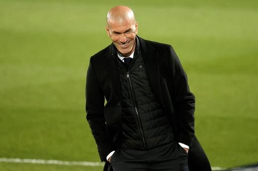 «Реал» Мадрид — «Ливерпуль» — 3:1, Лига чемпионов, 6 апреля, видео голов, разбор матча