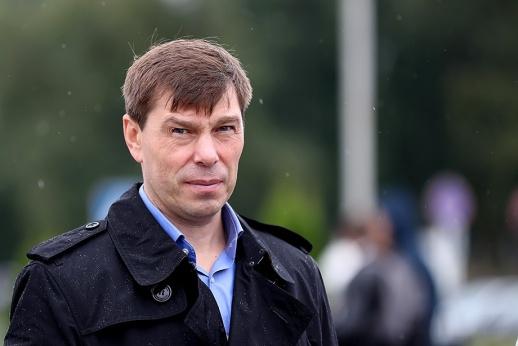 Кудашова сватают в «Динамо», Воробьёв – нарасхват. Каких трансферов ждут в КХЛ