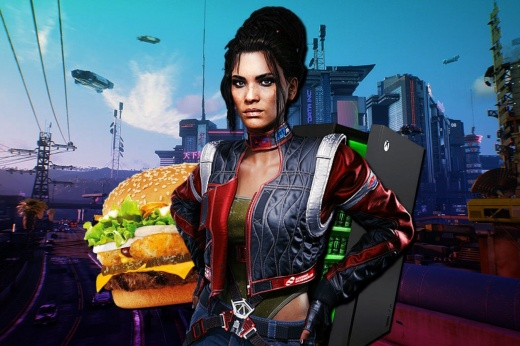 Хайп на весь мир: гениальная раскрутка игр и консолей PlayStation и Xbox