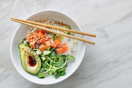 Как быстро потратить калории, как похудеть дома без тренировок, как быстро сжечь 100 калорий