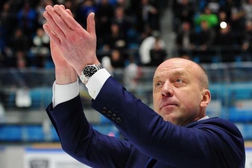 Открытие трансферного окна в КХЛ. Всё о сделках первых дней