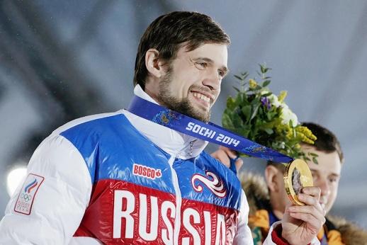 МОК проиграл, русский спорт выиграл. А дальше-то что? Да ничего хорошего