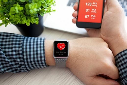 Дела сердечные: как выбрать пульсометр под свои требования?