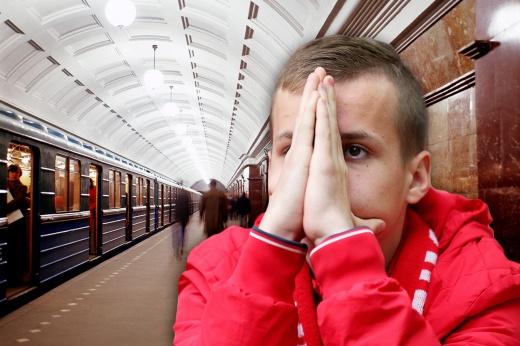«Арсенал» – ЦСКА — 1:2, скандал после матча, игроки «Арсенала» набросились на тренеров ЦСКА, что им грозит