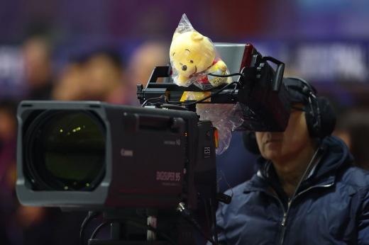 Участников чемпионата мира по фигурному катанию будут отбирать по видео. А как же монтаж?