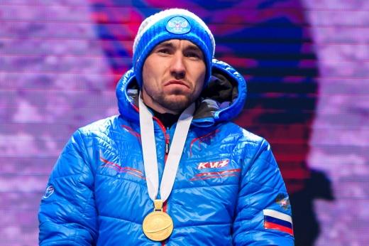 На Логинова завели уголовное дело в Италии. Когда их с тренером арестуют?
