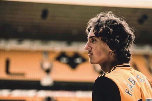 Конор Коди: история защитника «Вулверхэмптона», не заигравшего в «Ливерпуле», АПЛ