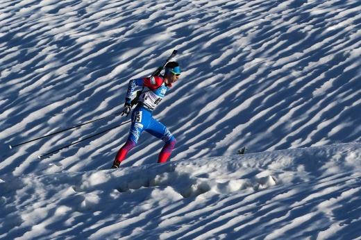 «У нас лыжи готовят 4 человека. У Норвегии — 11». Да что такое с российским биатлоном?