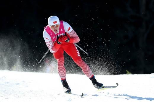 Россия «подарила» Китаю целую сборную лыжников. Взамен получит преимущество на Олимпиаде?