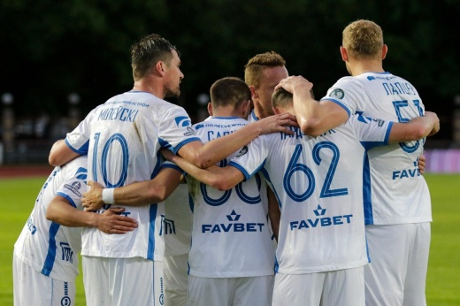 «Байер» — «Бавария», 6 июня 2020, прогноз и ставка на матч чемпионата Германии