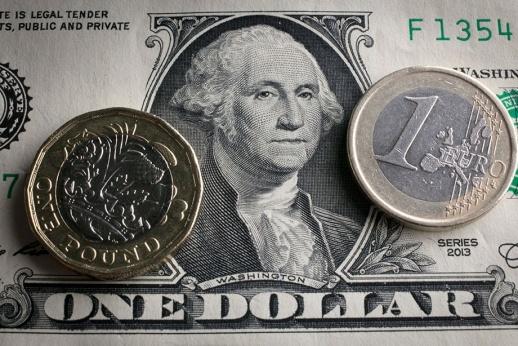 Россия должна перестать платить деньги ВАДА. И ей за это ничего не будет