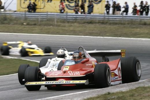 Столкновения в борьбе за чемпионство в Формуле-1: Сенна и Прост, Шумахер и Хилл, а также другие