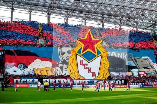 ЦСКА станет государственным? Что происходит с «армейским» клубом