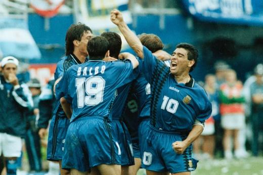 Молодёжная сборная СССР – чемпион Европы-1990. Как это было
