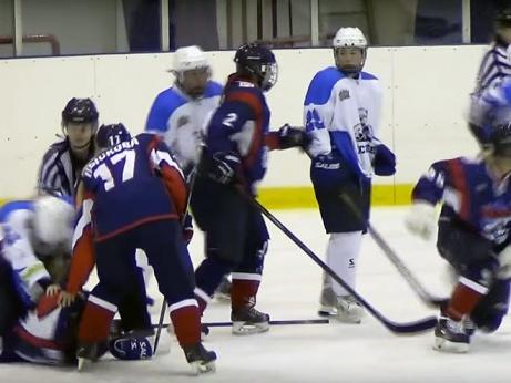 Открытый кубок Женской хоккейной лиги, чемпионство «Агидели», подготовка сборной Китая к Олимпийским играм 2022 года