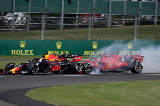Что ещё посмотреть, пока нет спорта: лучшие «документалки» про Формулу-1