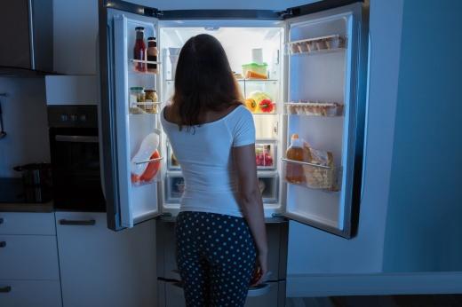 Сколько человек может прожить без еды или в условиях длительного голода, влияние голода на организм