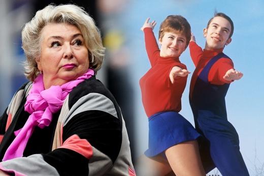История фигуристов Климовой и Пономаренко: допинг, переход к Тарасовой, победа на Олимпиаде, как живут сейчас