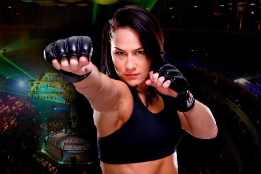 Полный кард UFC Fight Night 172 — обзор всех участников турнира