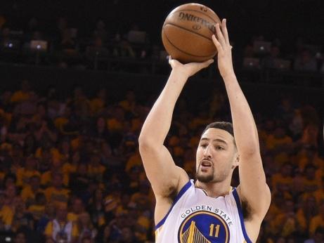 25 ударов в минуту. Лучшие конкурсы трёхочковых в истории НБА