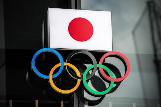 Полное расписание соревнований Олимпиады-2020 в Токио: все финалы и медали