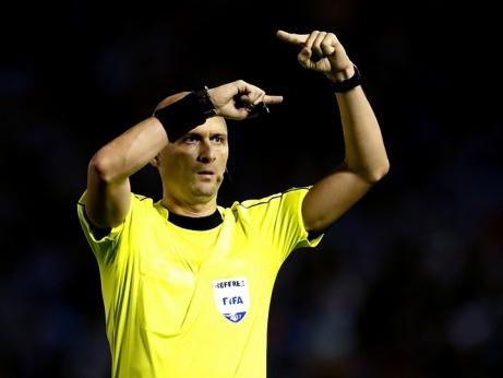 Карасёв: мы – в полуфинале Лиги Европы. А критики где?!