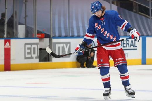 8 клубов НХЛ быстро закончили плей-офф. Кто виноват в их вылете?