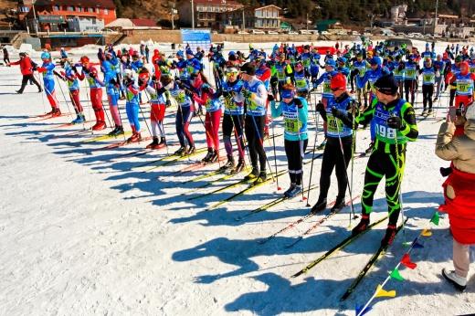 «Где меры предосторожности?» Почему лыжный марафон на Камчатке закончился трагедией