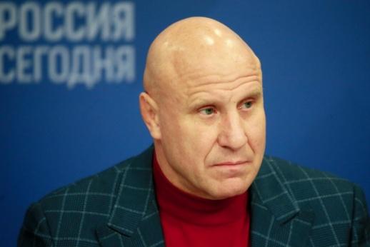 Не борьба, а кидалово. Как США снова унизили Россию и чем ответим мы?