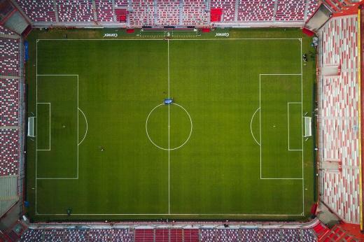 «Чинандега» — «Депортиво О», 19 апреля, прогноз на матч чемпионата Никарагуа