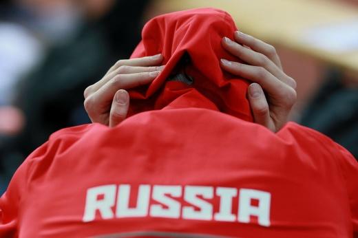 Взятка для порядка. Россия платила большие деньги за сокрытие допинг-проб легкоатлетов
