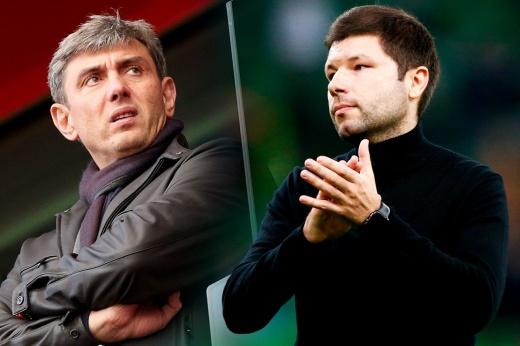 «Брюгге» — «Зенит», «Краснодар» — «Ренн»: прямая трансляция 02 декабря 2020, Лига чемпионов — 2020/2021