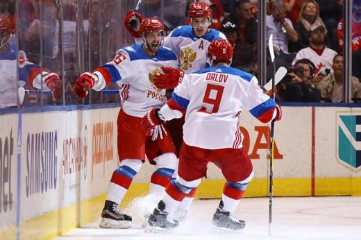 Спокойствие за ворота и проблемный центр. Каким будет состав сборной России на Олимпиаде?