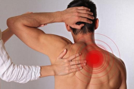 Здоровье изнутри: 5 причин отправиться к остеопату