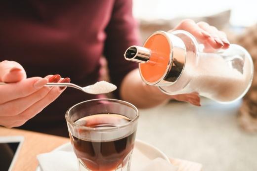 Что такое матча и чем она лучше кофе? Полезные свойства, рецепт приготовления