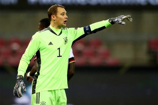 Футболисты Тамбова делали ставки против себя в РПЛ, история Кирана Триппьера и Ивицы Олича
