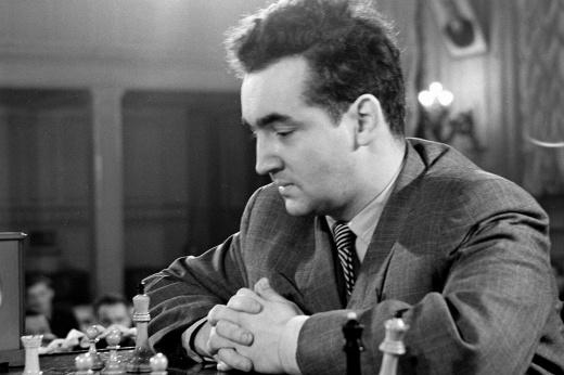«Я был жертвой Фишера». История сокрушительного поражения советского гроссмейстера
