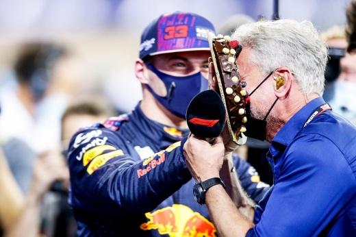 10 пилотов, которые выиграли больше всего гонок, но не стали чемпионами Формулы-1