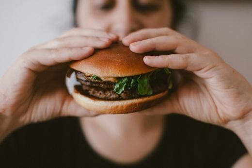 Мясо без мяса: плюсы и минусы веганской альтернативы