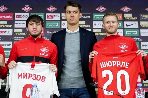 Игорь Федотов, разбор судейства 26-го тура РПЛ: ошибки Москалёва и Карасёва