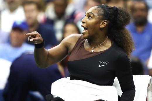 US Open — 2021: в женском финале сражались тинейджеры — Эмма Радукану победила Лейлу Фернандес и стала новой чемпионкой