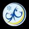 Сборная России лидирует на командном чемпионате мира по фигурному катанию — победа Щербаковой, восторг от Туктамышевой